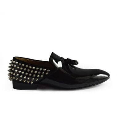 Ethnic & Party shoes